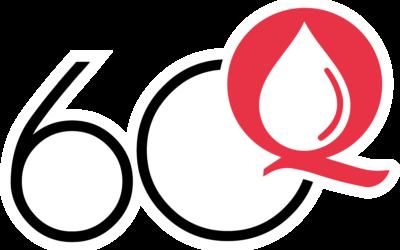 60 LAT MALBORSKICH ZAKŁADÓW CHEMICZNYCH ORGANIKA SA