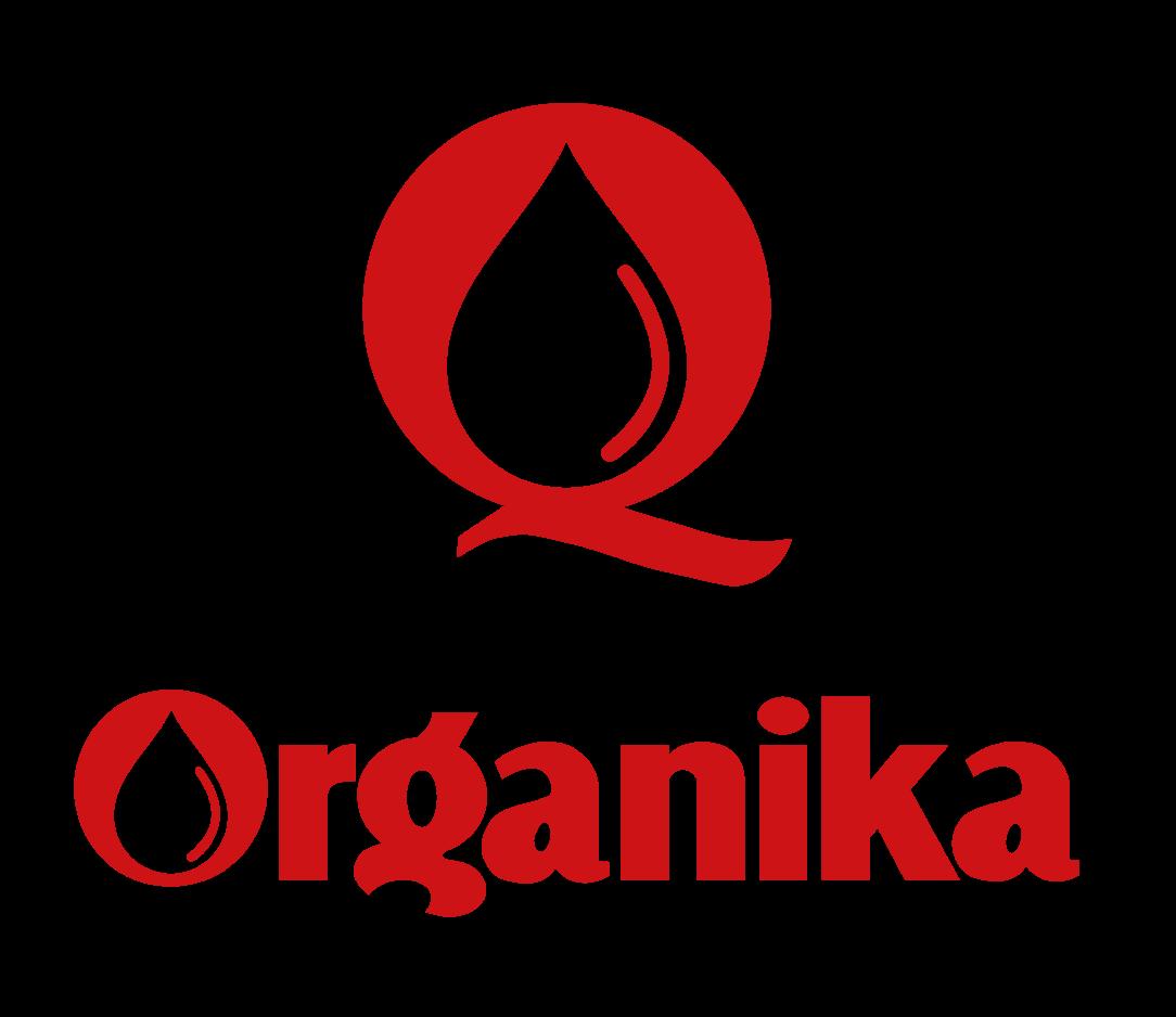 Organika.pl